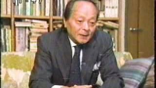 落合正勝動画集11<スーツを学ぶ>