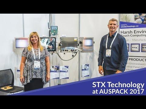 STX Technology at