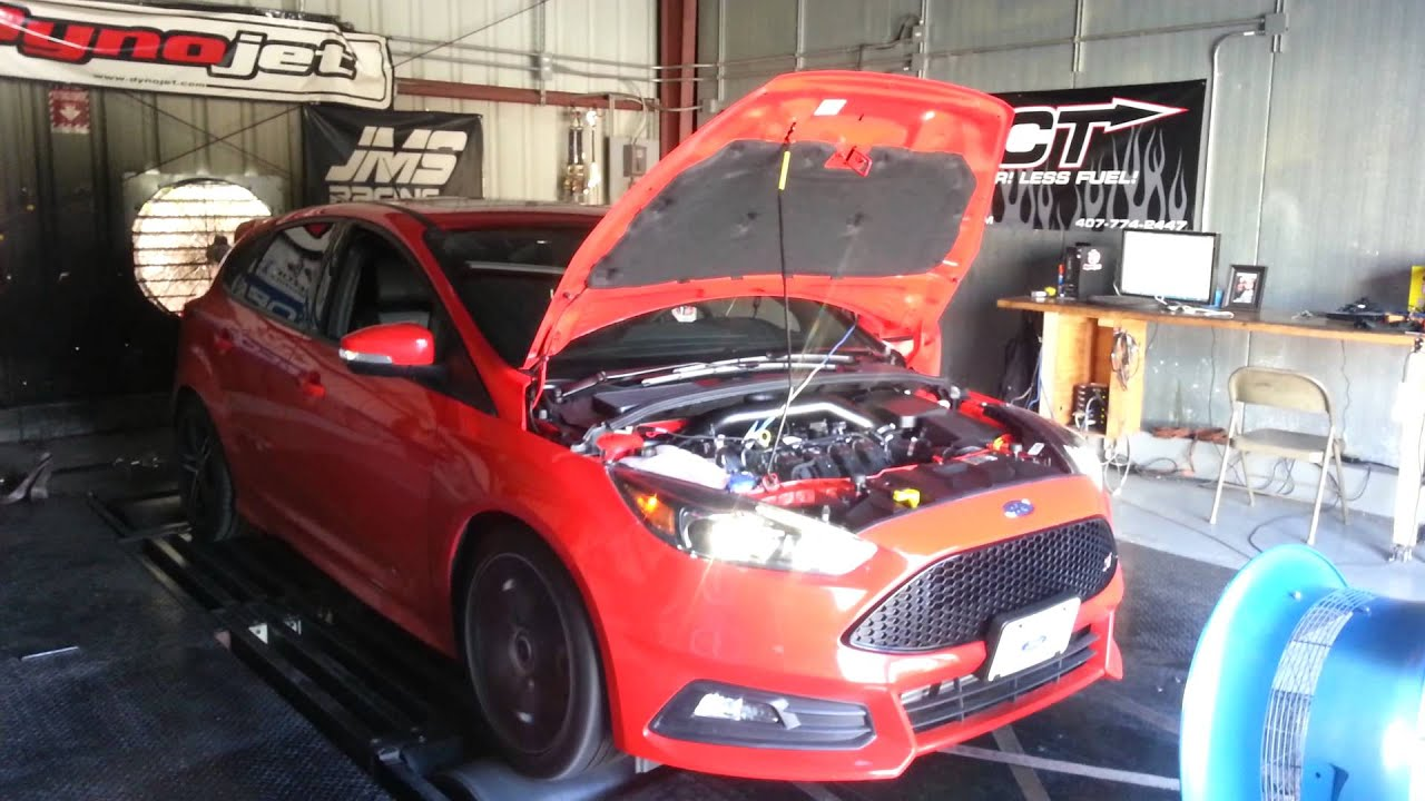 2015 focus st stage 3 dyno youtube. Black Bedroom Furniture Sets. Home Design Ideas