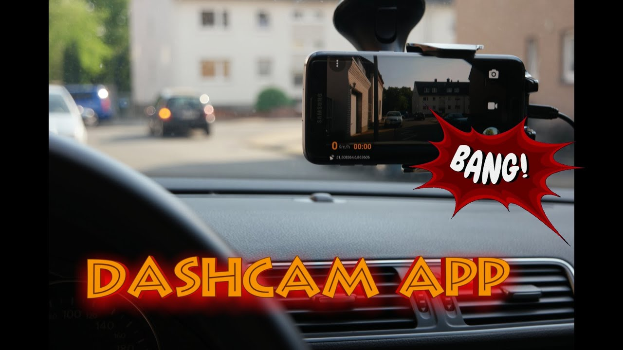 meine free cams am besten
