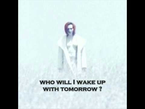 Marilyn Manson - The Dope Show (instrumental with lyric)