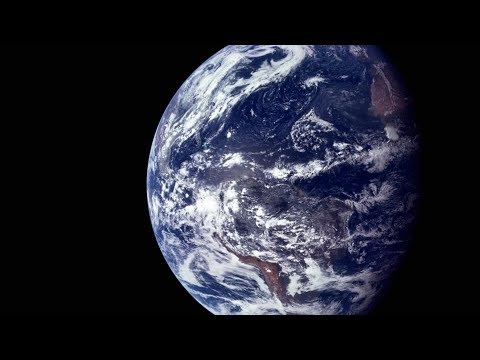 Asteroid To Pass By Earth | Los Angeles Times