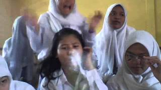 Video Gokil: Kehebohan Anak SMA