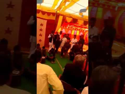 Ustad Gaffur Khan upload by Ravi Lalas