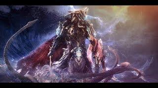 Whitesand - Poseidon [Epic Cinematic]