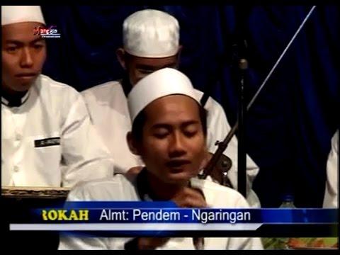 M.RIDWAN ASYFI TERBARU  - ZAUJATI  (Dokumentasi 12 MEI 2014)