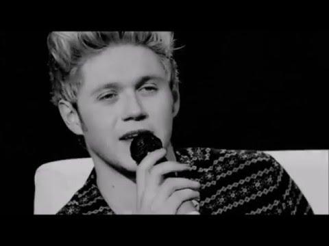 Niall James Horan - Falling Slowly
