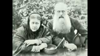 HENRY STEEL OLCOTT (1832 - 1907) SU BIOGRAFÍA -audio English-subt Español