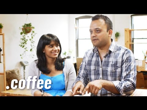 "Startup Business Profile: ""We Are Driftaway.coffee"" (Extended Version)"