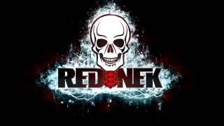 Rednek - They Call Me (Radio Mix)