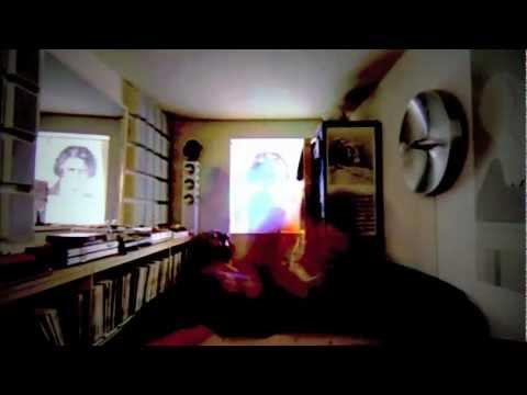 Pixies - Hey ( subtitulada en español)