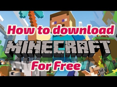 how to play minecraft pe on mac