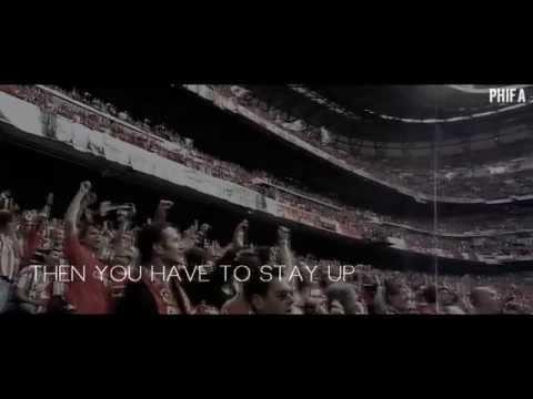 FC Bayern Munich | Promo 2012/2013 - MIA SAN MIA