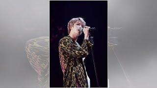 ジェジュン、日本ドラマ主題歌「君だけになる前に」8ヶ国のiTunesで1位を記録…世界中のファンから熱い反応