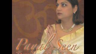 Payal Seen - Sumiran Karle