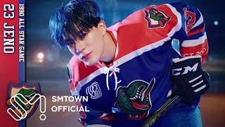 NCT U 엔시티 유 '90's Love' MV Teaser
