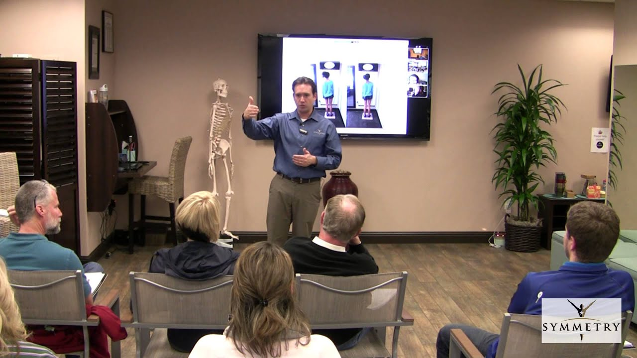 Scoliosis Cure Functional Vs Structural Scoliosis Treatment