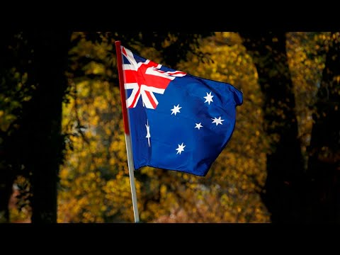 Scrapping Australia Day Celebrations Is 'a Ridiculous Protest'