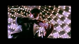 Zara Dil Ko Tham Lo Hindi Song from Don 2 movie