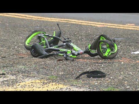 14-year-old Dayton student killed