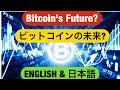 Bitcoin Paper Wallet Beginners Tutorial - YouTube
