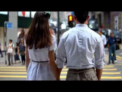 Hong Kong undergoes fashion renaissance