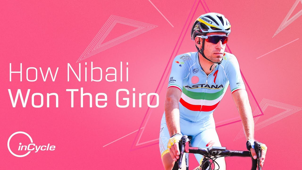 Giro stage 9 betting trends asian betting syndicates haircut