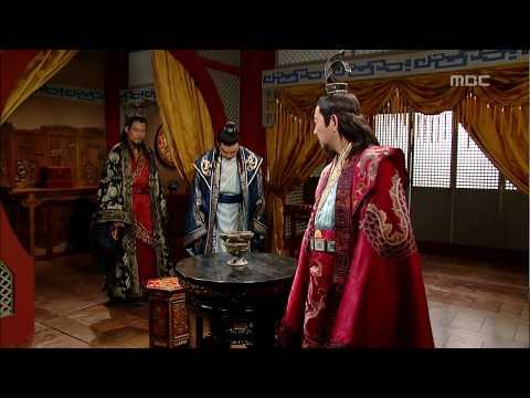 Jumong, 62회, EP62, #05 thumbnail