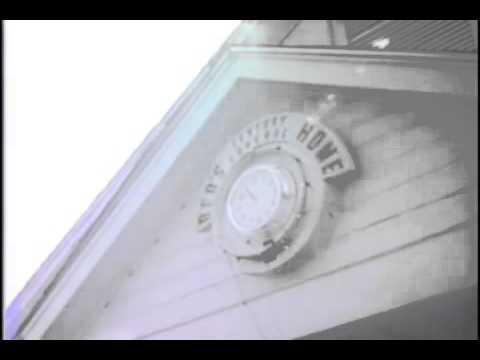 Separate, But Equal Documentary Trailer