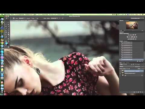 Photoshop cs6 windows 10 скачать торрент.