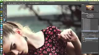 Adobe Photoshop CS6 Extended торрент скачать