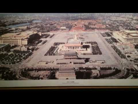 National Museum of China - Beijing - China (15)