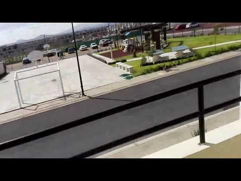 vendo casa PORTALEGRE, $810000 mxn, residencial lisboa, ( vista interior, de casa muestra)