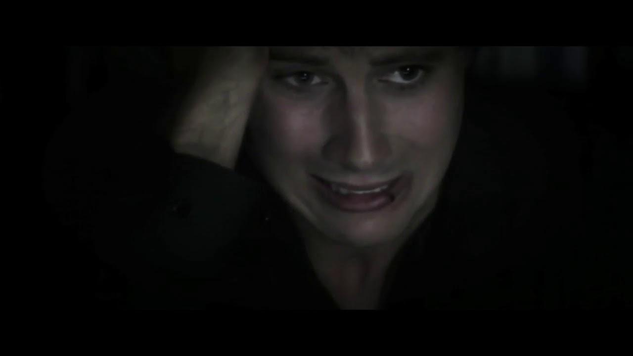 New Killervision Trailer