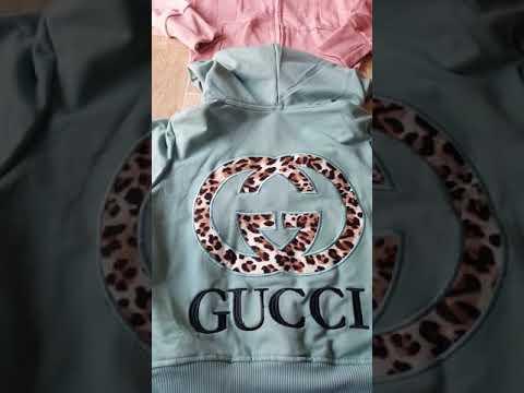 Áo Khoác Lửng Gucci Hàng QC, Sdt 038 7728 778
