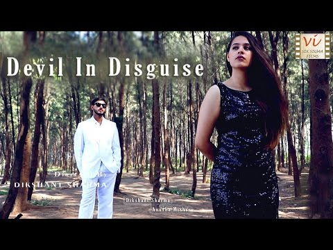 Devil in Disguise | Dramatic Short Film  | Six Sigma Films