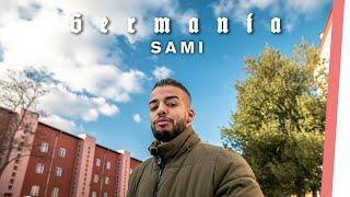 Rapper SAMI uber Kriminalitat in Frankfurt, Landleben und Mainstream-Musik