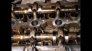 Промывка двигателя соляркой хёндай элантра 5 MD