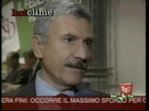 Dario Franceschini e il Papocchio Democratico