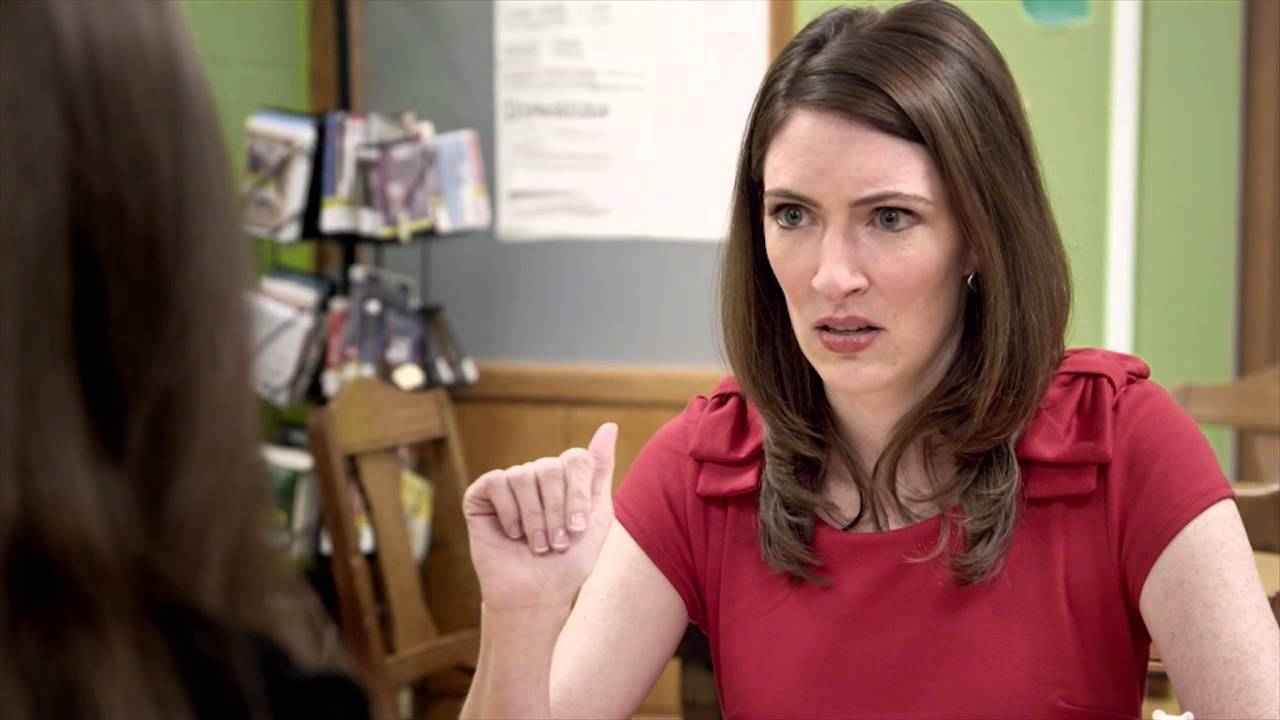 teachers katy colloton