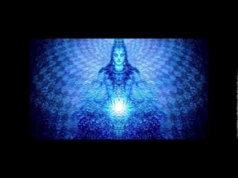 Yoga Vasishta Sara - Nirvana
