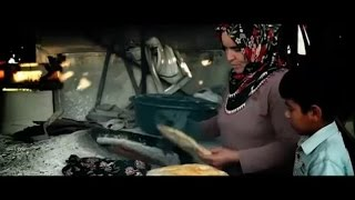 Halit Bilgiç - Mülteciyim Sevdana