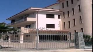 FITTASI APPARTAMENTO ESTIVO IN CALABRIA A CIRO' MARINA - via punta alice 1, Cirò Marina