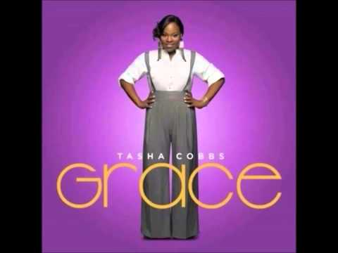 Tasha Cobbs You Make Me Happy