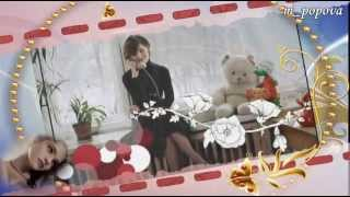 Вероника Агапова - Холодно мне