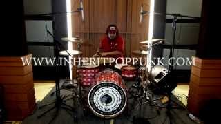 Download lagu Aldy - Drum Gear Rundown