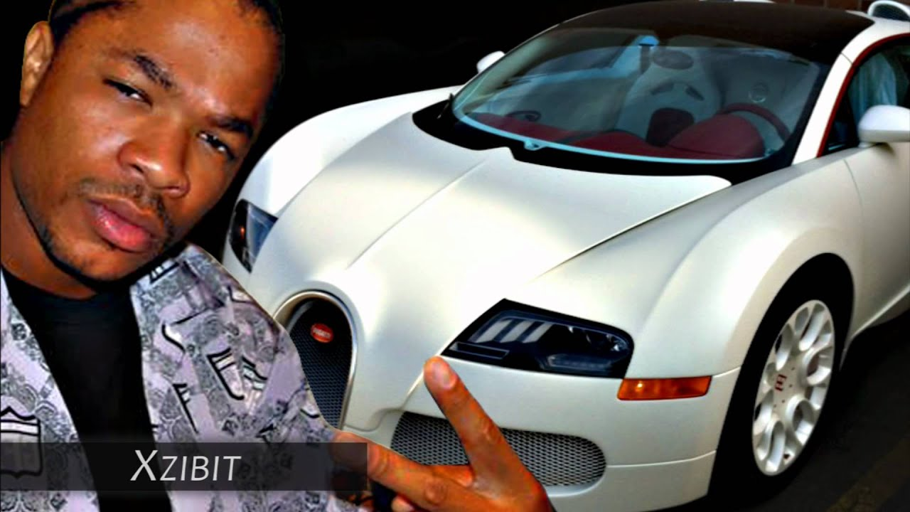 15 High Profile Bugatti Veyron Owners | Elite Traveler