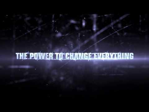 Tekken : Blood Vengeance Teaser Trailer