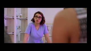 Khyla - Moviebuff Sneak Peek 02 | Gogen, Baskar, Dana Naidu, Kausalya | Baskar Sinouvassane
