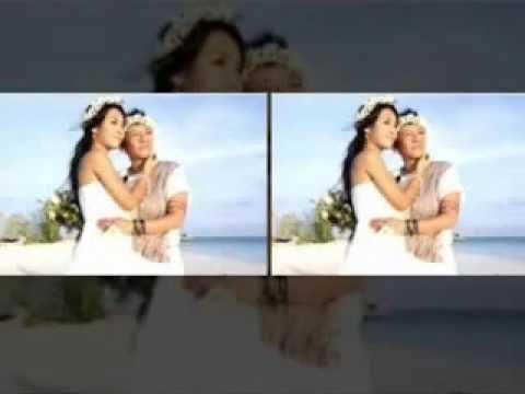 สกู๊ปดาราแต่งงาน